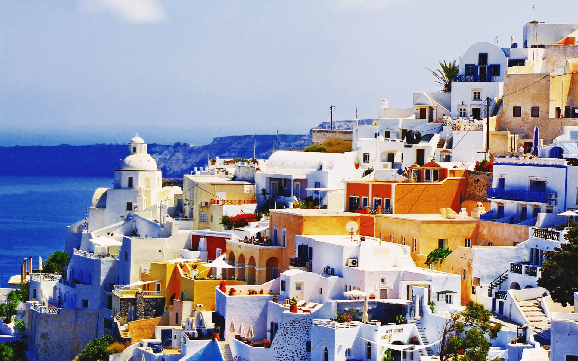 Blog Travel To Greece From Canada Greekescapes Com